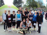 roeblingschule-pta-11-1