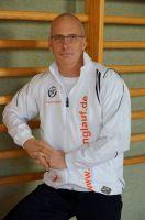 Thomas-Ackermann-