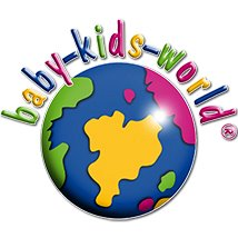 Baby Kids World
